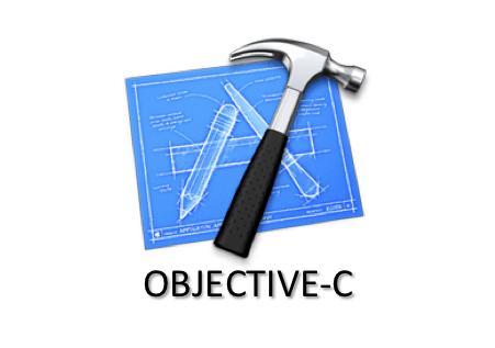 Objective-C после Java