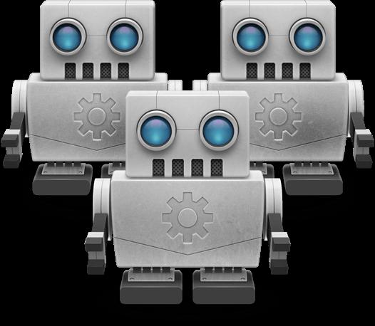 Настройка макросов препроцессора в Xcode