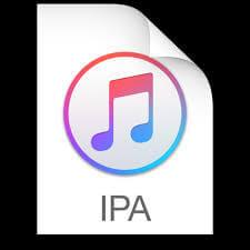 Получение .ipa через xcodebuild